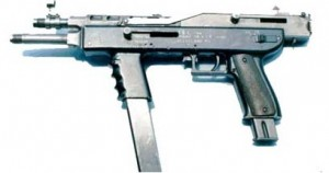 ITM-2 - Sursa: securityarms.com