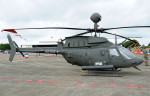 OH-58D