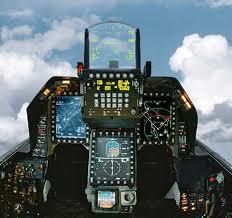 F-16 ACE - Sursa: iai.co.il