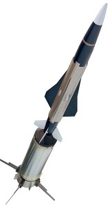 RBS-23 BAMSE - Sursa: www.army-technology.com