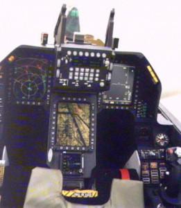 F-16 ACE - Sursa: www.f-16.net