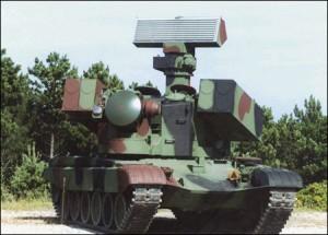Loara-M - Sursa: www.militarium.net
