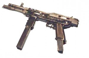 ITM-1 - Sursa: securityarms.com