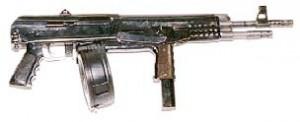 ITM-3 - Sursa: securityarms.com