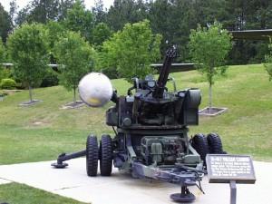 M167 Vulcan - Sursa: Wikipedia.org