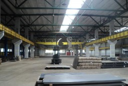 Platforma Industriala IMGB - Sursa: www.imopedia.ro