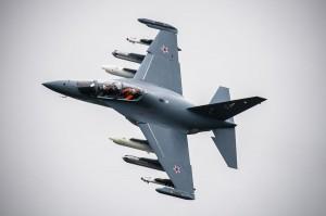 Yak-130 - Sursa: flightglobal.com