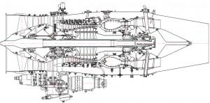 AI-222-25 - Sursa: ivchenko-progress.com