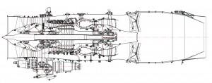 AI-222-25F - Sursa: ivchenko-progress.com