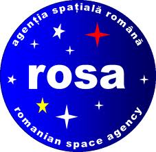 ROSA - Agentia Spatiala Romana