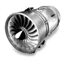 Pratt & Whitney Canada PW800 - Sursa: www.pwc.ca