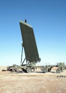 TPS-59 - Sursa: Wikipedia.org