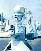 Starstreak CIWS - Sursa: forum.keypublishing.com