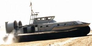 ABS M10 pe uscat - Sursa: PDFF