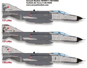 F-4E Terminator 2020 Turcia - Sursa