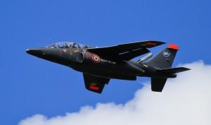 Cu ce va fi inlocuit Alpha-Jet-ul? - Sursa: Wikipedia.org