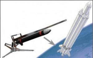 Sursa: Whittinghill Aerospace via moonandback.com