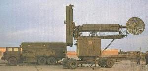 SJ-202 similar originalului SNR-75 - Sursa: harpoondatabases.com