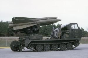 SP HAWK - Sursa: militarymashup.com