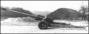 M-46/84 155mm - Sursa: jedsite.info