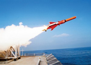 MBDA MILAS - Sursa: rocketryforum.com