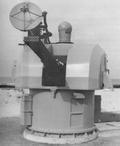 20mm Meroka - Sursa: FABA via navweaps.com