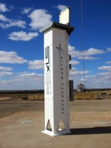 Canistra-lansator ExLS - Sursa: Lockheed Martin