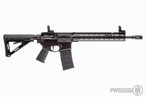 MK114 - Sursa: primaryweapons.com