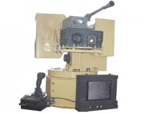 RCWS-RO - Sursa: Pro Optica
