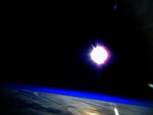 Imagini TEHNOPOL-1 - Sursa: ReevRiver.ro
