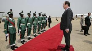 Sursa: France24.com