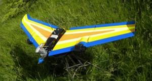 Phoenix-2 / ORI 2 - Sursa: uvs-info.com