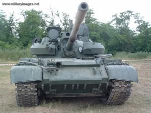 Si inca o data T-55AM impachetat in BDD - Sursa: militaryimages.net