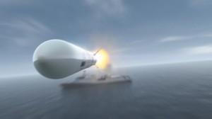 MBDA CAMM la primul contract de export - Sursa: armyrecognition.com