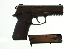 PR-15 Ragun - Sursa: polska-zbrojna.pl