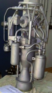 TRM-3500 - Sursa: edepro.com
