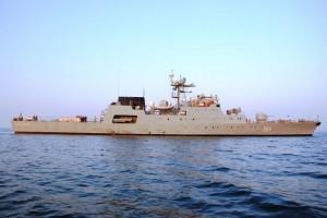 CAm Eustatiu Sebastian - Sursa navy.ro via romaniaforum.info