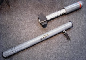 LGEI/LAPGECA-99 - Sursa: Jane's via timawa.net