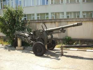 Bucegi Md.. 1995, 98mm - Sursa: Wikipedia.org