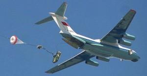 ZBD-03 - Sursa: ausairpower.net