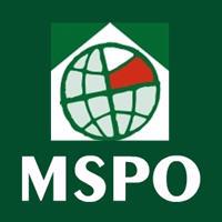 01-04 Septembrie 2014, MSPO Polonia - Sursa: tradefairdates.com