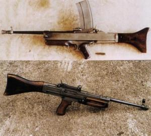 ZB530 - Sursa: guns.wikia.com