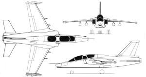 B3LA (A 38/ Sk 38) - Sursa: basemilitar.com.br