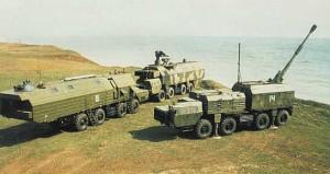 A-222 Bereg - Sursa: militaryimages.net