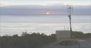 Silent Sentry - Sursa: Lockheed Martin via mobileradar.org