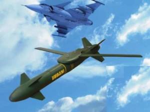 Denel Umbani / Al-Tariq - Sursa: defenceweb.co.za