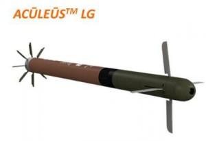 RPM/RIGL - Sursa: tda-armements.com