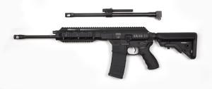 ARAK-21 XRS - Sursa: Faxon Firearms