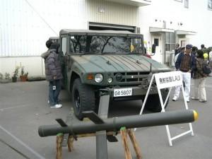 Type 96 - Sursa: ar15.com