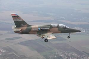 L-39NG - Sursa: aero.cz
